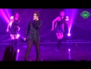 Kim Hyun Joong - Moonlight рус.саб