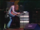 Deep Purple live at the California Jam 1974[1]
