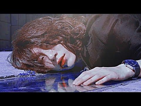 Heart Touching Sad 😢 Emotional Painful Love Story 😢 Jeene Bhi De Duniya Hame 😢 Hindi Sad Song