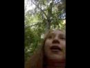 Алана Пискунова - Live