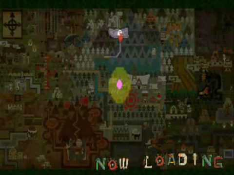 Monster Hunter Portable 2nd G Gold Rathian Solo, GreatSword Speedrun