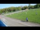 Олімп - Черкаський Дніпро-2 -0:0 (нереалізований пенальті)
