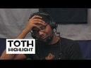 ALEX DO NOT TotH2016 highlight