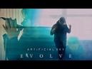 Artificial Sky - Evolve (Official Video)