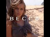 BECCA Behind-the-Campaign Shadow &amp Light BronzeContour Perfector