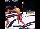 Расул Мерзаев чемпион мира по боевое самбо