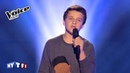 The Voice Kids France 2016 | Leny - Ain't No Sunshine (Bill Withers) | Blind Audition