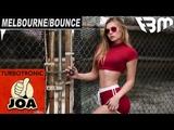 Turbotronic - JOA (Original Mix) FBM