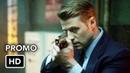Gotham Season 5 Day 87: No Man's Land Promo (HD) Final Season