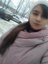 Полина Шабетник фото #45