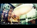 Россия и Китай задумались о создании сверхтяжелой ракеты носителя METANEWS