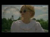 Новое лицо в музыке: певица Монеточка