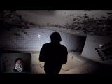 Богом забытое место - GhostBuster _ Охотник за привидениями