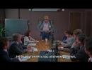 R.O.T.O.R. 1987 1080p Рус семпл субт kosmoaelita