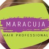 Кератин выпрямление окрашивание волос ботокс