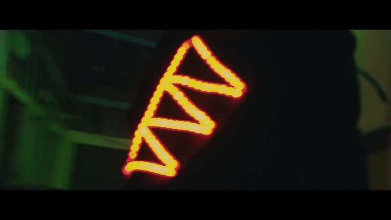 Nutrigrain Fuel On on Vimeo