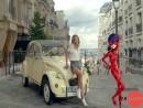 Песня Леди Баг и Супер Кот на русском языке