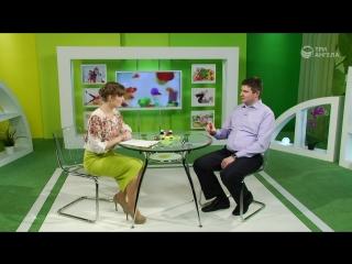 Иммунитет | Здравствуйте | телеканал «Три Ангела» http://www.3angels.ru/media/video/264/38