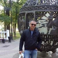 Анкета Александр С