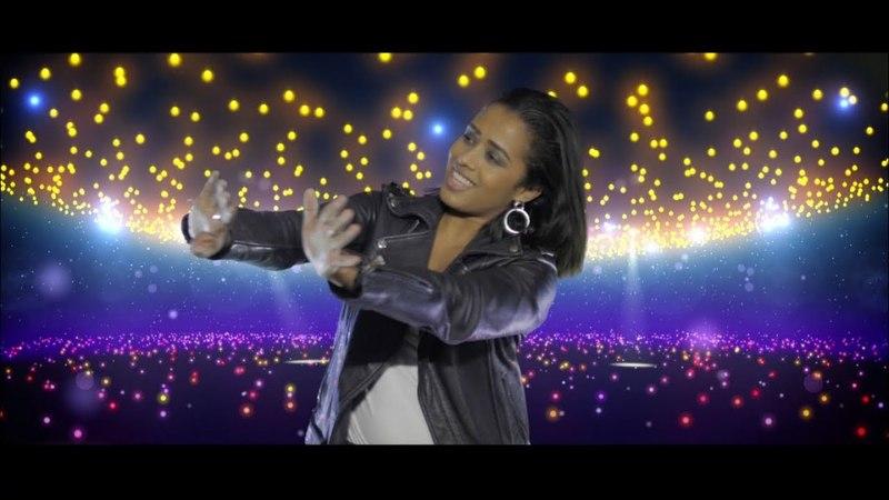 Hidden Face Feat Gwen Dhanes Rosma Barra Just Do The Dance
