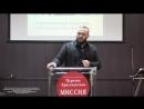 Проповедь: Пригласительная вера пастор Пётр Юдин,церковь Христианская миссия г.Щелково