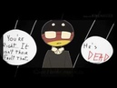 BROKEN /M.A.P./ (Complete) [Countryhumans ft. Weimar R. Nazy]