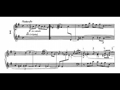 Friedrich Gulda - Play Piano Play (FAN REQUEST)