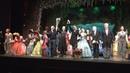 Премьера Джейн Эйр с большим успехом состоялась в Оренбурге