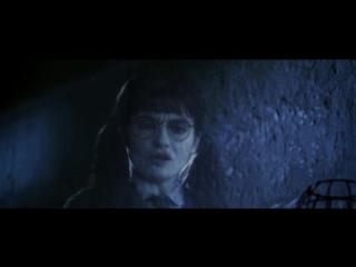 Гарри Поттер на английском   Harry Potter and the Chamber of Secrets   Distraught
