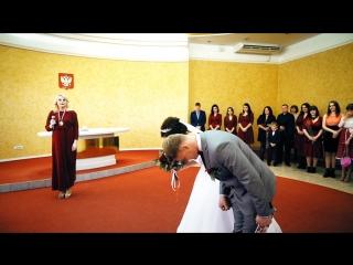 Alex&Katya(romantic clip) (1).mp4