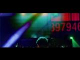 Timmy Trumpet Lady Bee - Trumpets (Mashd N Kutcher Remix)