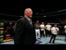 Brock Lesnar segment