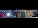 Janob Rasul - Sop sori ft. Doniyor Mix HD video0.mp4