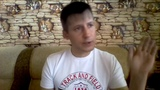 Маркетинг DeNiko в цифрах (обновления). Спикер - основатель проекта Денис Терновой.