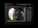 "BHAD BHABIE feat. Lil Yachty - _""Gucci Flip Flops_"" (Official Music Video) ¦ Danielle Bregoli"