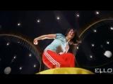 Лавика - Подруга (Зубки) 720p