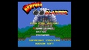 Old School Amiga Dyna Blaster ! FULL OST SOUNDTRACK