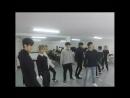 "SM Entertainment Group on Instagram_ ""SMTOWN도 두바이에서 다 함께 으른으쓱댄스_CHALLENGE! 뜨거운"