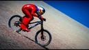 ЧТО ОН ВЫТВОРЯЕТ~ГОРНЫЙ ВЕЛОСПОРТ(Mountain Bike)ВдоХноВляЙ..сЯ.mp4