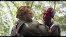Marvel Studios' Avengers: Infinity War - Gag Reel 2