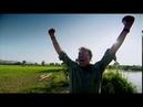 Top Gear Спецвыпуск в Бирме Часть 27