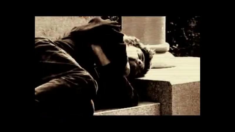 Антиалкогольные ролики «Береги себя» проекта «ОБЩЕЕ ДЕЛО»