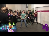 Y.M.C.A. - Village PeopleJust Dance 2014