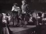 Сергей Лемешев-ария герцога из оперы