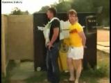 КВН - Летний Кубок 2008! ОЧЕНь ХОРОШАЯ ИГРА!!!)))