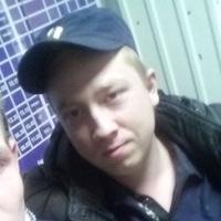 Анкета Дмитрий Золотухин