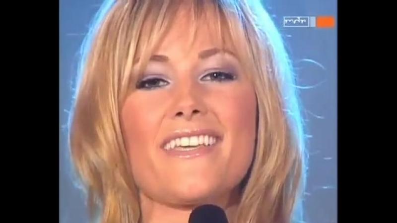 Helene Fischer Von Hier Bis Unendlich 23 07 2006