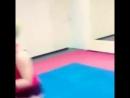 Бокс (Вика Волкова)