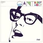 Buddy Holly альбом Giant