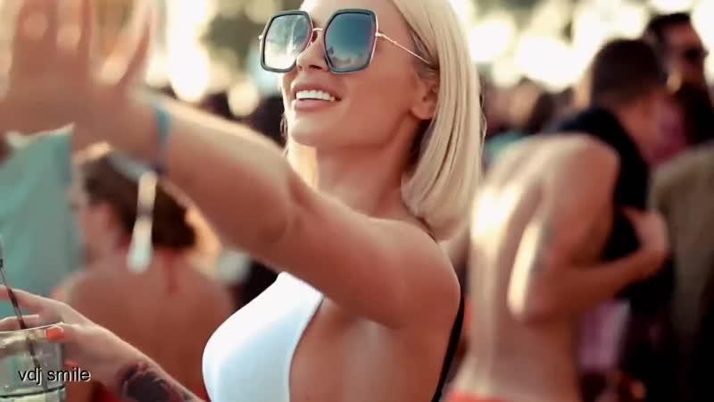 Ibiza United vs K.K. Project - Baby Got Back (Ian Davecore Cometa Bootleg) (vk.com/vidchelny)